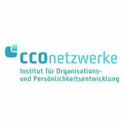 CCO netzwerke