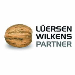 Lüersen Wilkens Partner