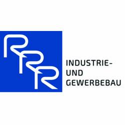 RRR Industrie- und Stahlbau