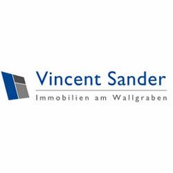Vincent Sander