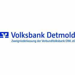 VerbundVolksbank OWL