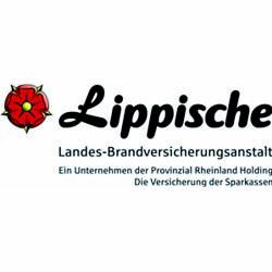Lippische Landes-Brandversicherungsanstalt