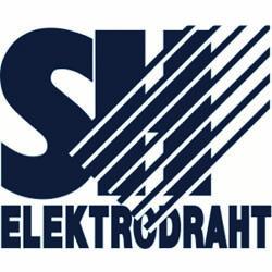 SH Elektrodraht